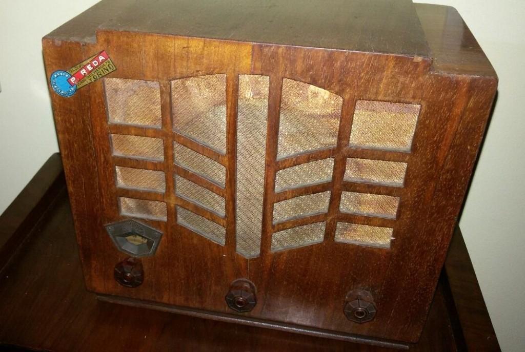radio colonnetti radiopron torino 10