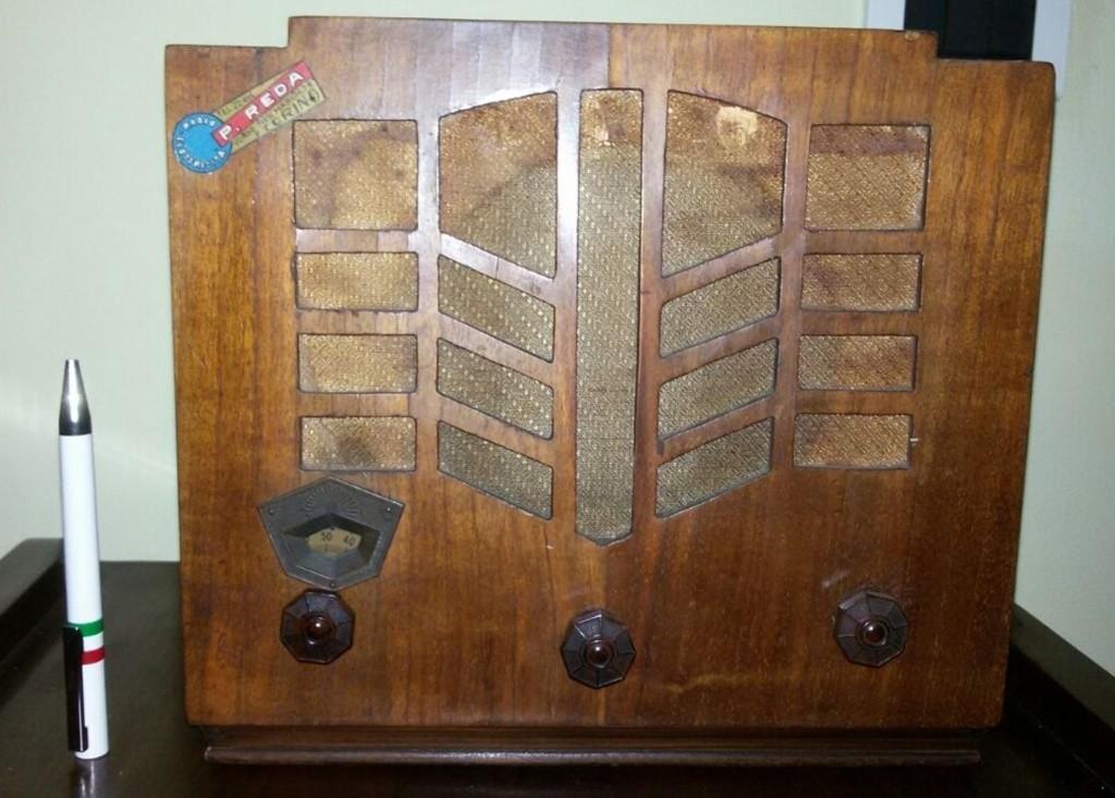 radio colonnetti radiopron torino 11