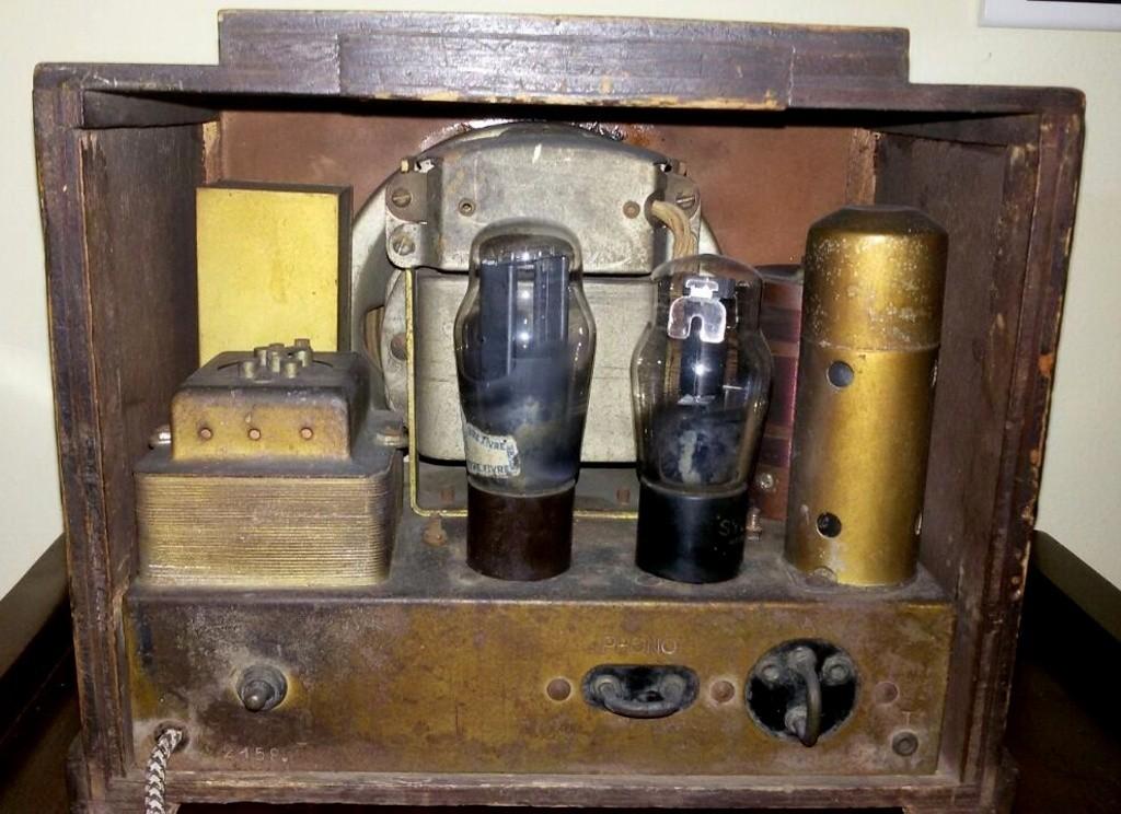 radio colonnetti radiopron torino 3