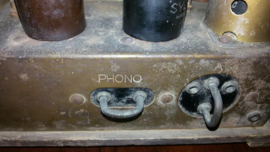 radio colonnetti radiopron torino 5