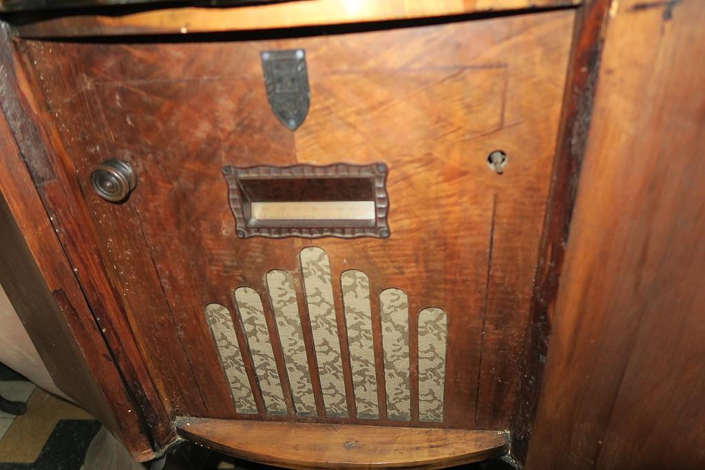 radio epoca collezione comrp prezzo valutazione stima 72