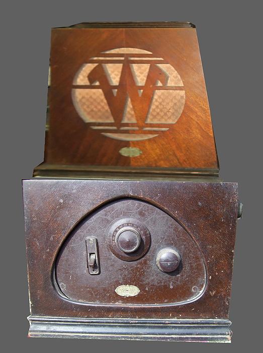 watt radio epoca valvole vendo 0