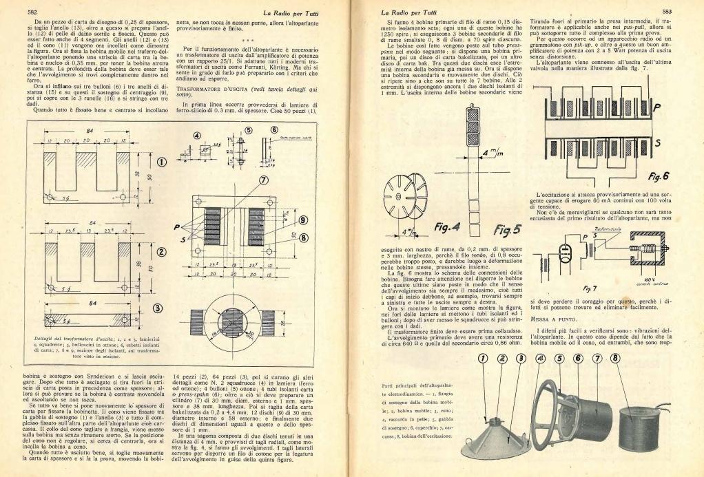 prog alt elettr 12 29 rad x tutt 3