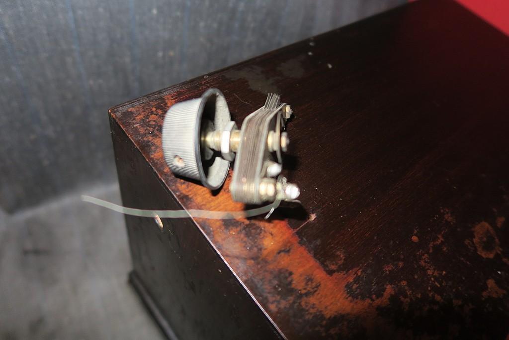 radio watt modello micro torino 13