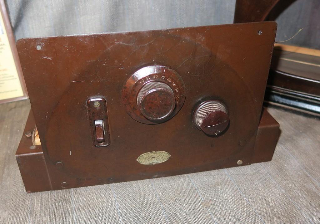radio watt modello micro torino 6