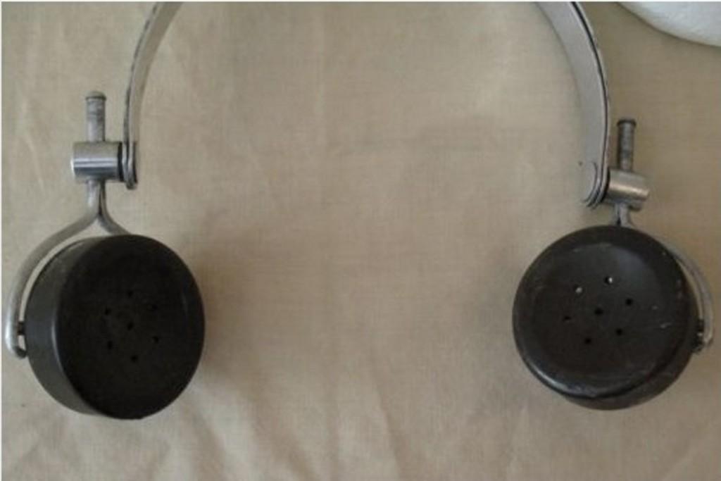 cuffie brown type a 2 bbc alluminio 5