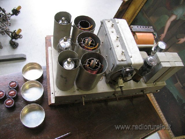 radio siti rg 53 10