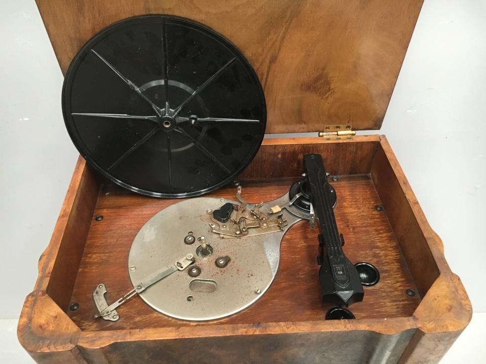 Radio Marelli Calipso primo vendo 14