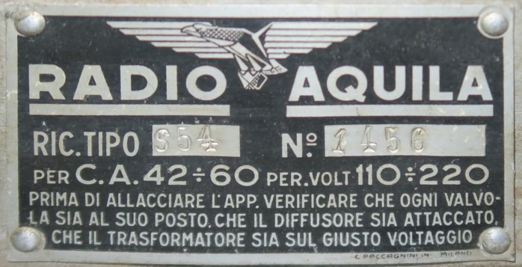 Radio aquila s 56 9 - Copia