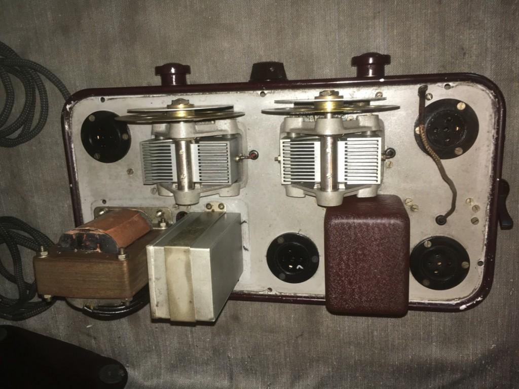 radio ramazzotti rd30 20