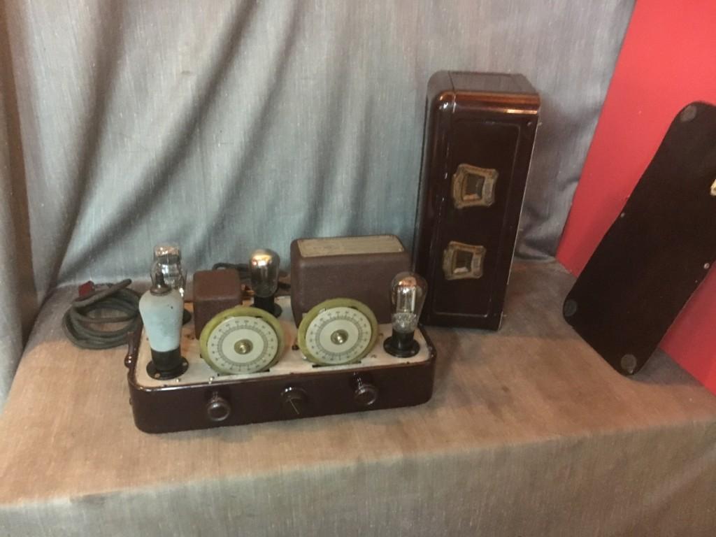 radio ramazzotti rd30 27
