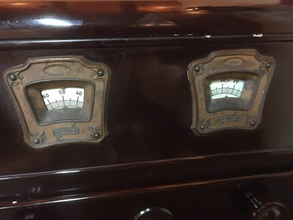 radio ramazzotti rd30 6
