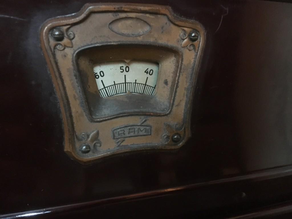 radio ramazzotti rd30 8