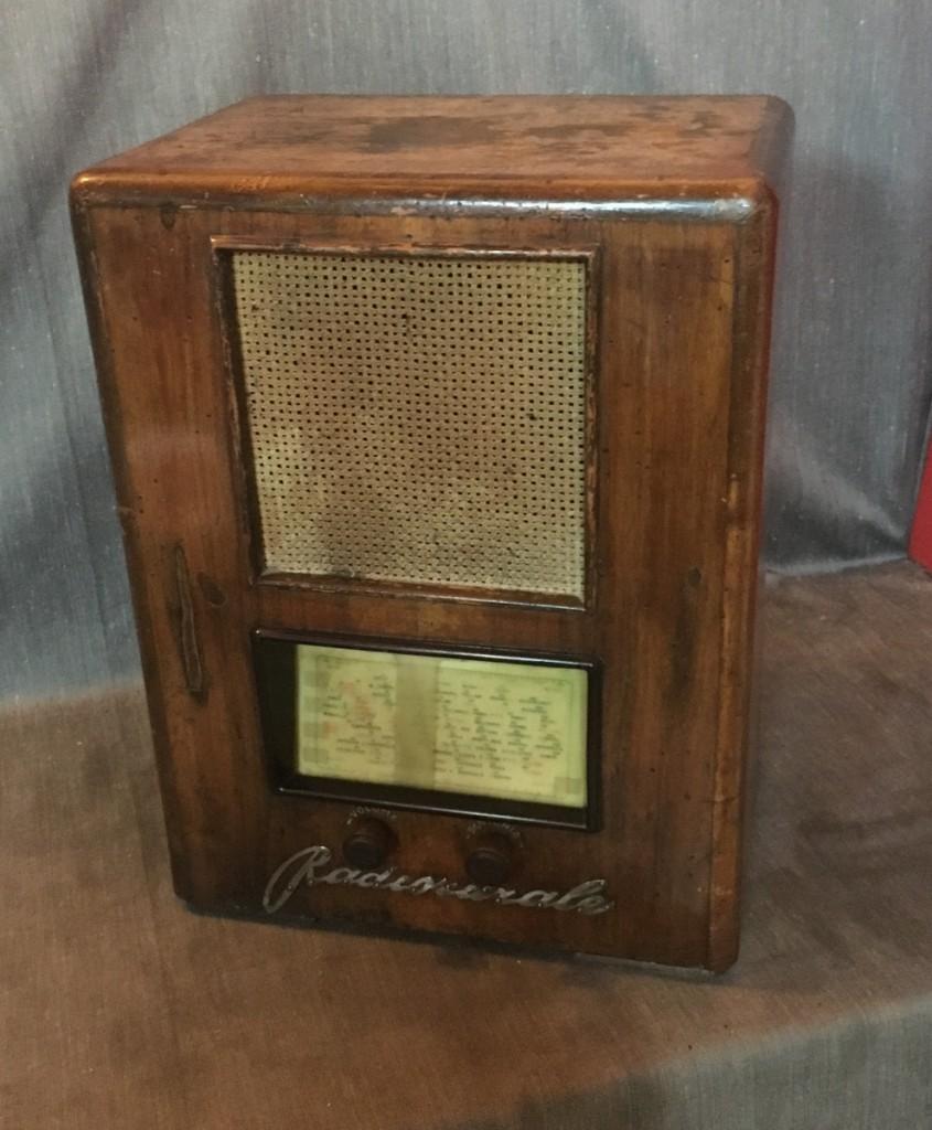 radio rurale geloso g 43 continua 1
