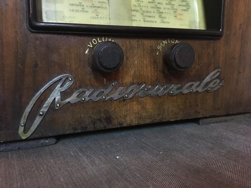 radio rurale geloso g 43 continua 10