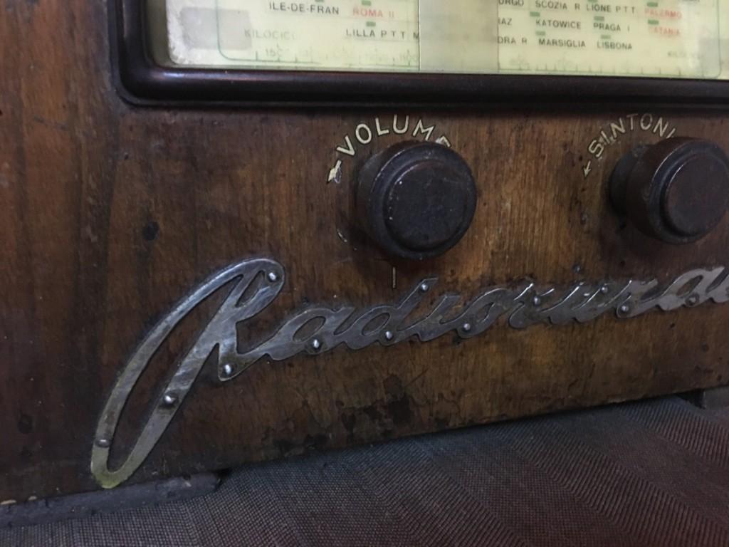 radio rurale geloso g 43 continua 12