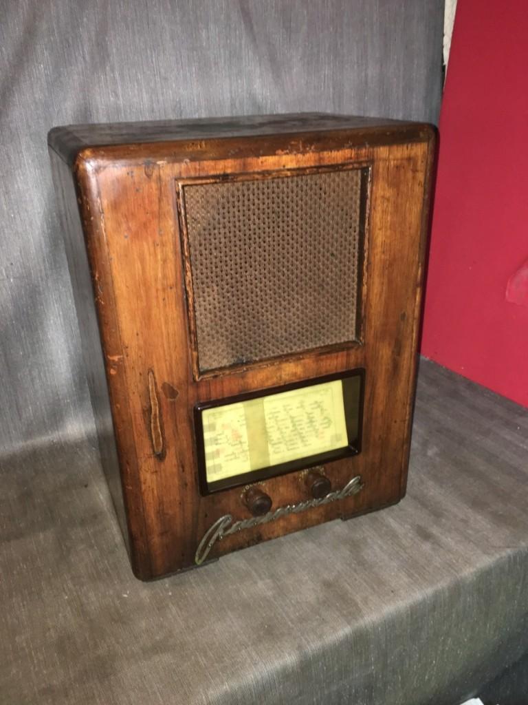 radio rurale geloso g 43 continua 3